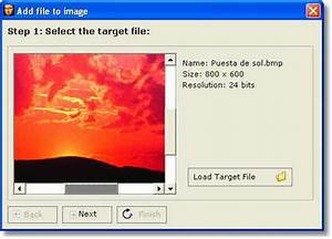 Xiao steganography, xiao steganography, free and safe download