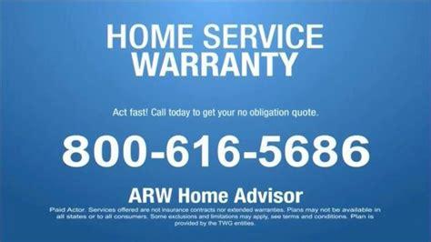 american residential warranty american residential warranty tv commercial home service warranty ispot tv
