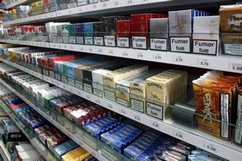 bureau de tabac 13 bureaux de tabac ouverts le dimanche à rennes rennes des