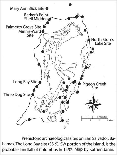 Island Map Drawing at GetDrawings Free download