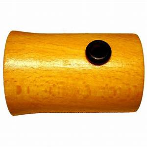 Typische Berliner Produkte : felsentaube effektinstrumente vogelstimmen produkte pulse percussion das berliner ~ Markanthonyermac.com Haus und Dekorationen