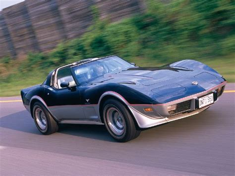 List Of Synonyms And Antonyms Of The Word 78 Corvette