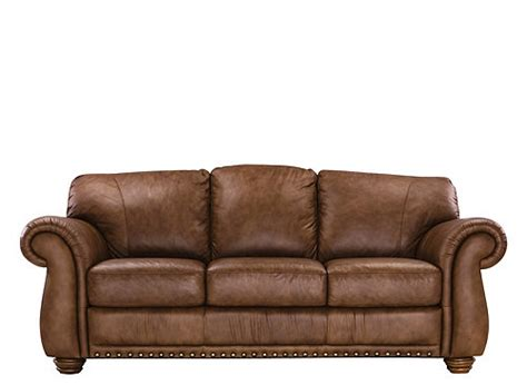 raymour and flanigan brown sofa bed elba leather sofa chocolate brown raymour flanigan