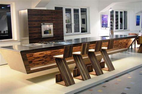 One Coolest Kitchen Designs the coolest kitchen designs in the world