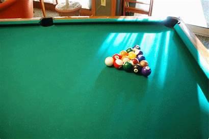 Billiards Pool Ball Balls Energy Section Play