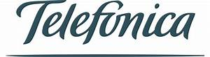 File:Telefónica Logo.svg - Wikimedia Commons