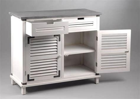 meuble d appoint cuisine 10 meubles d appoint pour la cuisine galerie photos d