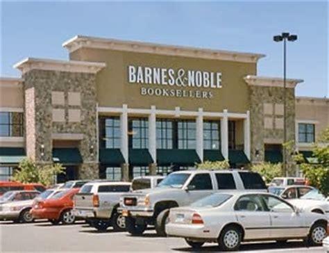 Barnes And Noble Okc Hours by Barnes Noble Reno Reno Nv