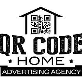 qr code companies services products images