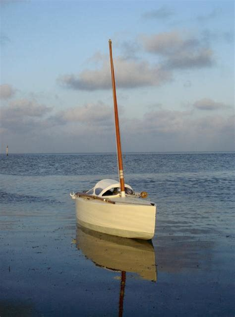 Enigma Boat Plans by Holy Boat Chapter Enigma Sailboat Plans