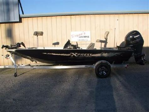 Xpress Boats X19 Pro by Page 1 Of 5 Xpress Boats For Sale Near Al