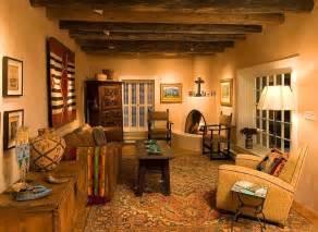 rustic home interior design rustic interior design photos rustic interior designer western interior design