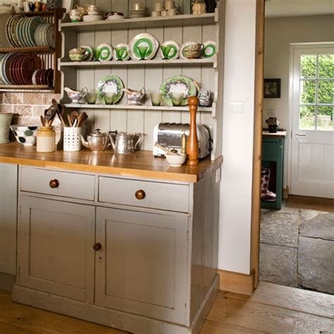 Best Country Kitchen Storages  Ideas For Home Garden. Cabinet Design For Small Living Room. Living Room Color Design. Living Room Portland. Modern Zen Living Room. Styles Of Living Room Chairs. Cheap Living Room Chairs For Sale. Ideas For Painting Living Room Walls. Kitchen Living Room Combo