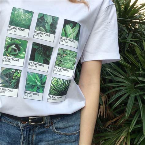 T-shirt tumblr fashion tumblr style tumblr grunge soft grunge kawaii cute harajuku ...