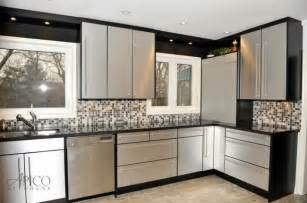 pictures of kitchen ideas kitchen design kitchen and decor