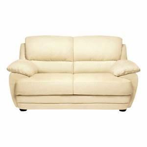 2er Sofa Günstig : 2er sofa nebolo g nstig online einkaufen ~ Markanthonyermac.com Haus und Dekorationen