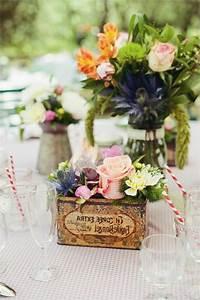 60 idees pour votre decoration florale for Superior idees pour la maison 9 stickers pour vitres pour decorer et pour preserver votre
