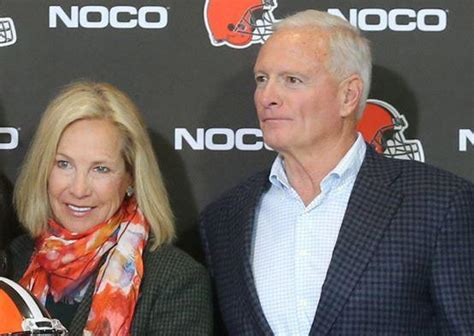 browns  conducting  latest coaching search