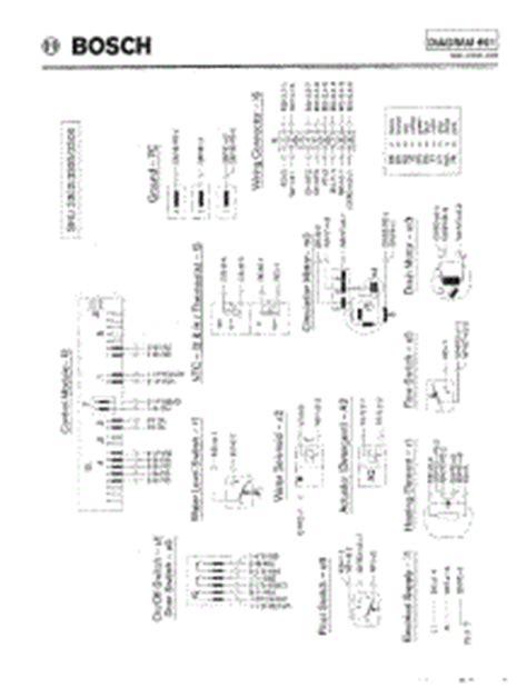 parts for bosch shu3306 uc 06 fd 7902 8003 dishwasher appliancepartspros