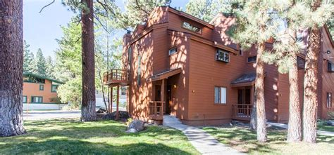 mammoth mountain cabin rentals mammoth mountain vacation rental our home for rent