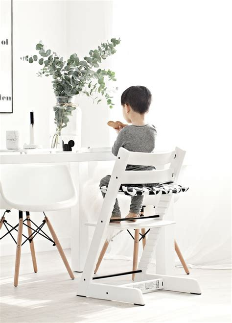 chaise haute childwood 1000 images about stokke tripp trapp high chair on