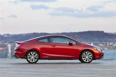 Including destination charge, it arrives with a manufacturer's suggested retail price (msrp) of about. 2012 Honda Civic Si Coupe Pictures-Car Wallpaper ,Car Pictures