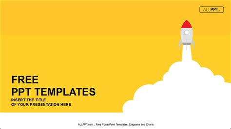template  gratis cpanjinfo