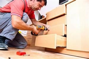 fabriquer soi meme ses meubles de rangement pratiquefr With fabriquer un meuble de rangement