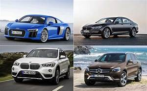 2016 Auto Expo: Upcoming Luxury Cars - NDTV CarAndBike