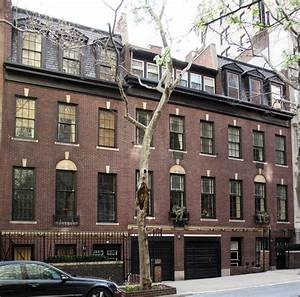 Upper East Side Condos for Sale | New Construction Manhattan