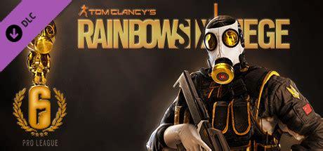 mango siege mango in th ขายเกม tom clancy 39 s rainbow six siege