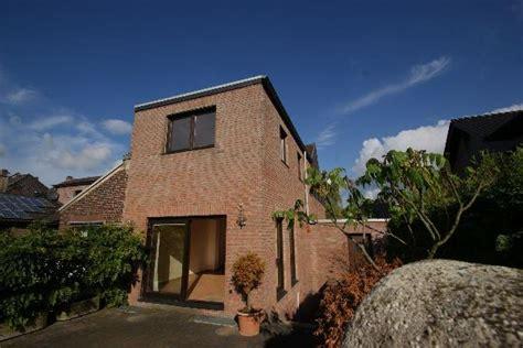 Neubau Häuser Kaufen by Kr Bockum Individuelle Doppelhaush 228 Lfte Auf 420m S 252 Dwest