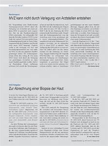 Goä Abrechnung Beispiel : go ratgeber zur abrechnung einer biopsie der haut ~ Themetempest.com Abrechnung