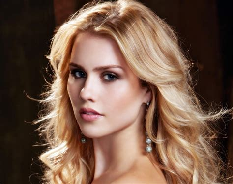 Claire Holt Wallpapers Collection For Free Download