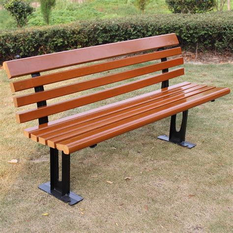 Bench Chair by Buy Wholesale Modern Garden Bench From China Modern