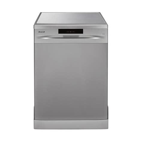 electro depot cuisine lave vaisselle achat vente de lave vaisselle pas cher