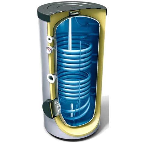 Durchlauferhitzer Statt Boiler by Durchlauferhitzer Oder Boiler Durchlauferhitzer Oder