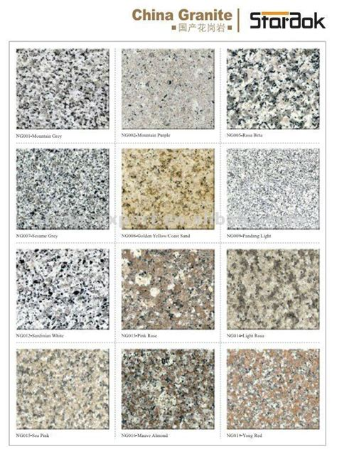 want to sell granite slabs buy want to sell granite