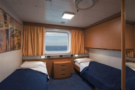 grandi navi veloci suprema cabina interna 28 images cabina interna ponte 6 costa