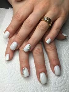 Ongles Pinterest : pinterest ongles en gel ~ Melissatoandfro.com Idées de Décoration