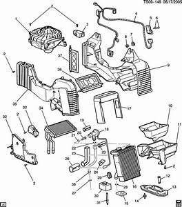 Gmc Yukon Xl Fuse Box Vw Touareg Fuse Box Wiring Diagram