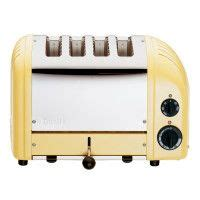 Best Toaster For The Money by 30 Best Images About Best 4 Slice Toasters For The Money