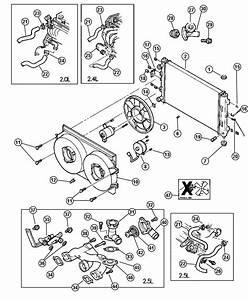 Dodge Stratus Ke Line Diagram  Dodge  Free Engine Image
