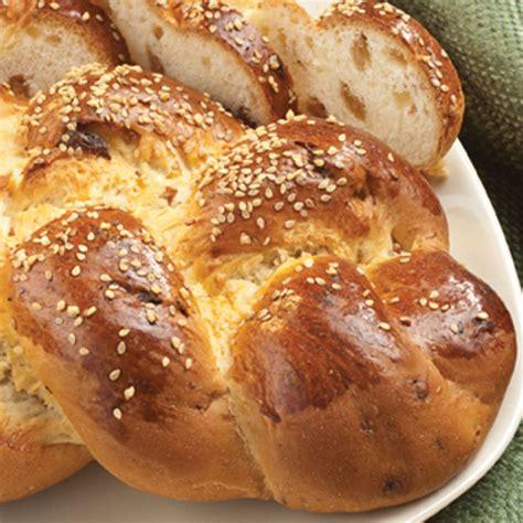 easter desserts include traditional paska bread recipe