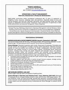 event management resume format elegant essay money power With competitive resume sample