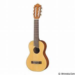 Ukuran Senar Gitar Akustik Yang Empuk