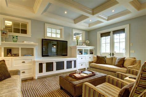 fabulous city living craftsman living room calgary