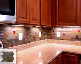 slate tile kitchen backsplash slate backsplash tile kitchen traditional with finish table