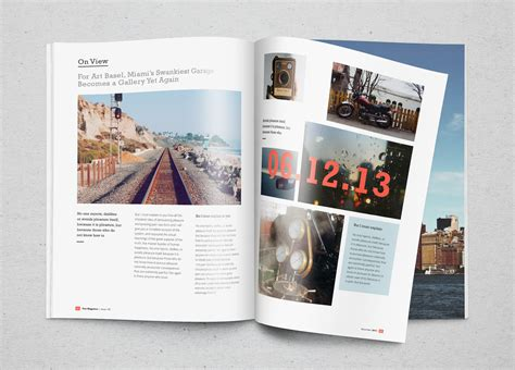 free design magazines 27 free psd magazine cover page designs templates free premium creatives
