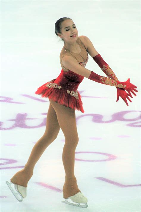 File:2016 Grand Prix of Figure Skating Final Alina ...